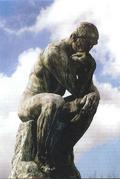 Le-penseur-prendre des décisions