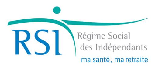 RSI Définition