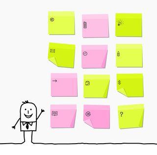 Brainstorming définition