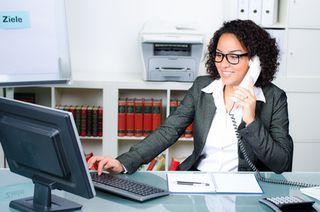 Éditer une facture auto-entrepreneur ,les mentions légales à respecter-22juin